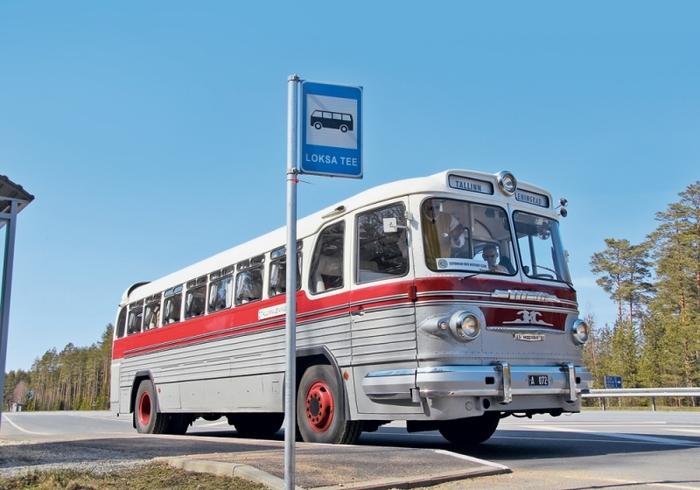 Автобусы (часть 1). ЗиС-127 Автобус, ретро, ретроавтомобиль, СССР, техника, автопром, длиннопост