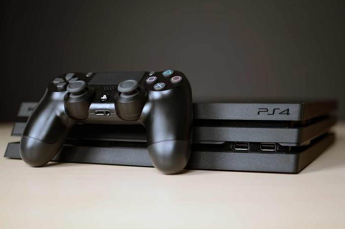 Sony PlayStation 5 – первые подробности о самой мощной в мире игровой консоли Sony, Консоли, Игры, Sony playstation, Playstation 5, Длиннопост