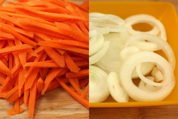Как же приготовить Блюда из прошлого поста? Национальная кухня, Узбекистан, Рецепт, Шурпа, Плов, Еда, Длиннопост