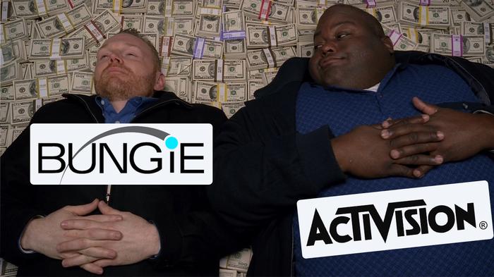 Обладатели Destiny 2 пожаловались на нечестные микротранзакции в новогоднем ивенте Destiny 2, Bungie, Микротранзакции, Обвинение, Длиннопост, Новости, Скандал, Игры, Видео
