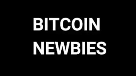 Биткоин-новички и биткоин-ветераны Биткоины, Криптовалюта, Мистер Бин, Гифка
