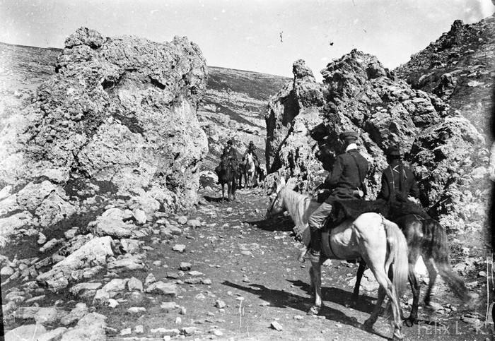 Поездка в Балкарию. История, Балкария, Кавказ
