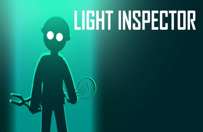 Моя первая Игра Light Inspector-Flash Ball Rush Indiedev, Приложение на android, Android, New game!, Gameplay, Инди игра, Мобильные игры, Mobile game, Длиннопост