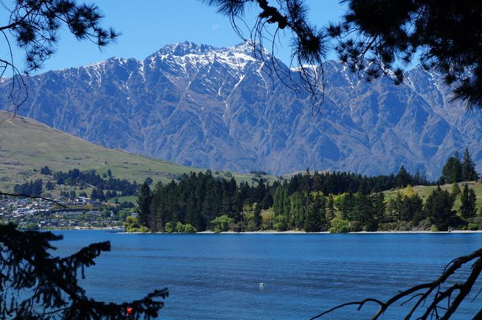 10 фактов о Новой Зеландии Кругосветное путешествие, Новая зеландия, Маори, Длиннопост