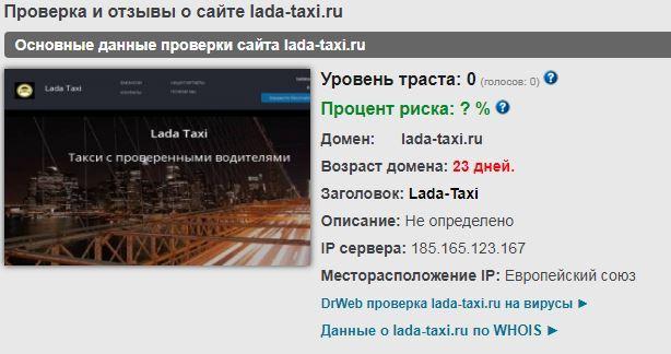 Администратор такси Администратор, Такси, Работа, Мошенники, Длиннопост