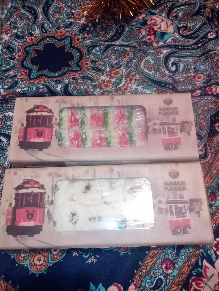 Спасибо Деду Морозу Анонимный обмен подарками, Обмен подарками, Тайный Санта, Спасибо, Хорошее настроение, Длиннопост