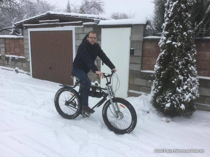 Велопомощи псто. Украли велосипед в Минске. Велосипед, Украли велосипед, Минск, Длиннопост