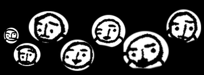 Мемы  в середине 13 в Лингвистика, История, Древнерусский язык, Берестяные грамоты, Мемы, Юмор