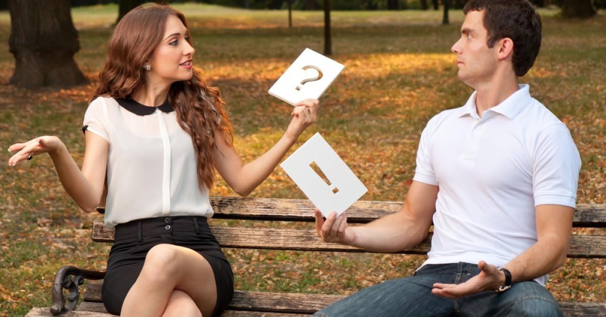 психлогия знакомства с девушкай и