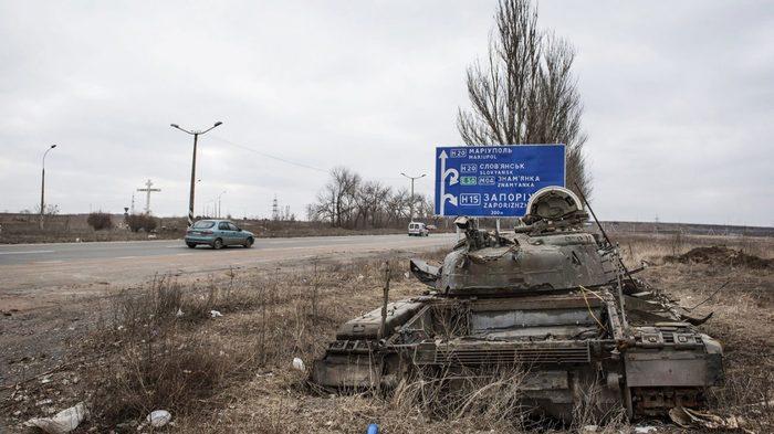 Украина передала ДНР и ЛНР 306 пленных в обмен на 74. Украина, ДНР и ЛНР, Обмен, Военнопленные, Политика