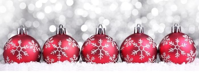 Новогодний эфир: искренности и правды пост Новогодний эфир, Новый год, Зеленый пиксель, Greenpixel, Grnpxl, Разоблачение
