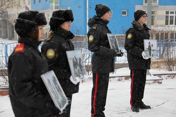 Есть вещи за которые пора наказывать. Россия, Политика, Репрессии, Ханты-Мансийск, Livejournal, Фотография, Длиннопост