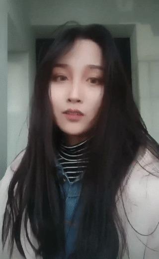 Китаянки девочки порно