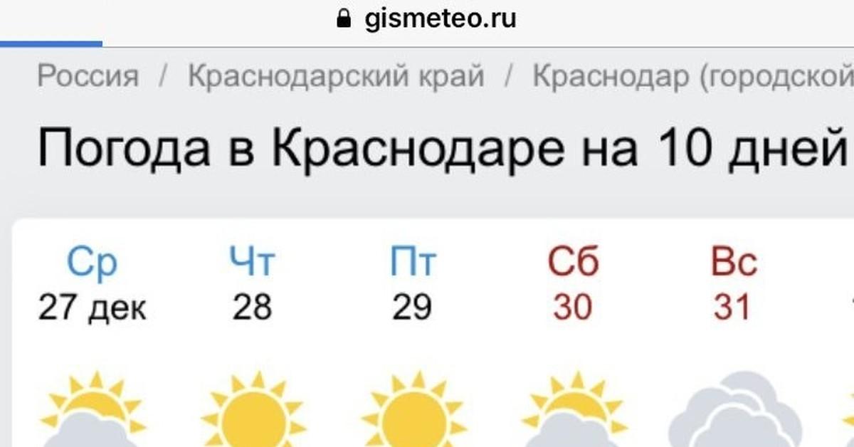 расскажем краснодар погода в картинках связанный нарушением