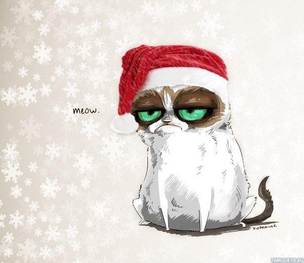 Новогоднее настроение Новый Год, Предновогоднее настроение, Все тлен