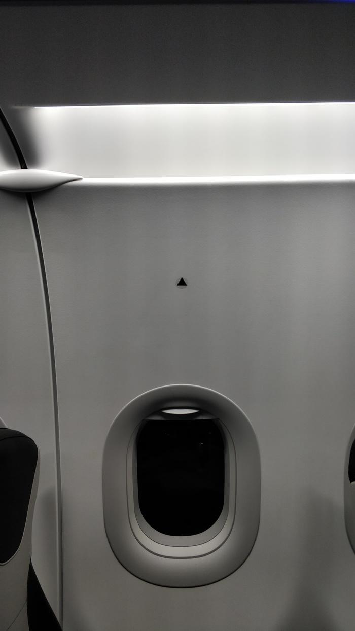 Вопрос знатокам Самолет, Airbus A321, Знак, Длиннопост