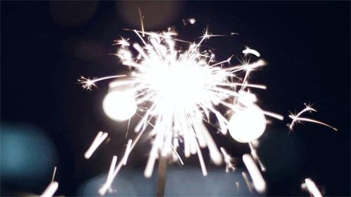 С Новым годом! Новый Год, Поздравление, Гифка