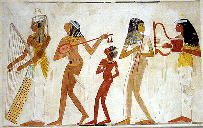 essays on women in ancient egypt Women in ancient egypt had numerous amounts of roles during ancient history what was the role of a woman in ancient egypt i legal rights of an egyptian woman a equal with men 1.