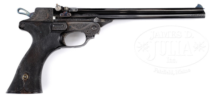 Целевой пистолет Вебера. Пистолеты, Оружие, Красота, Короткоствол, Длиннопост