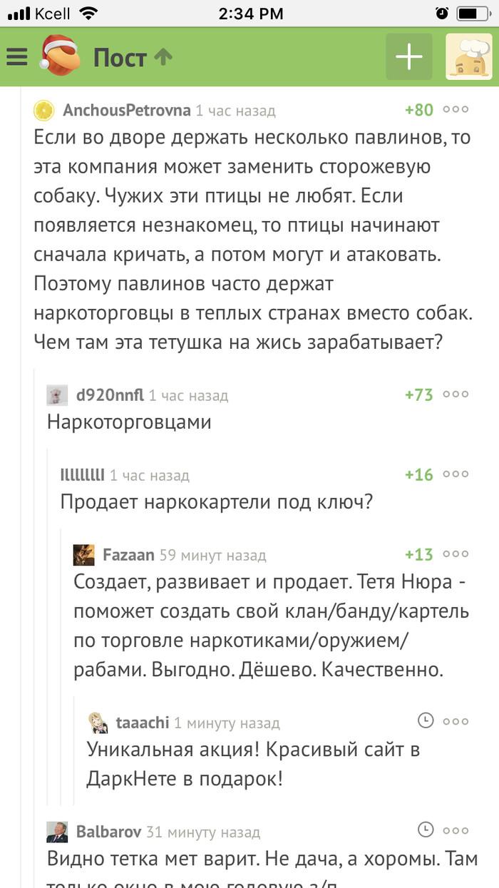 paren-zahotel-tetyu-devushka-lezhit-i-fotografiruet-grud
