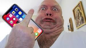 Живите по средствам, товарищи IPhone x, Купи-Купи, Моё, Рассрочка, Пара, Девушки, Отношения