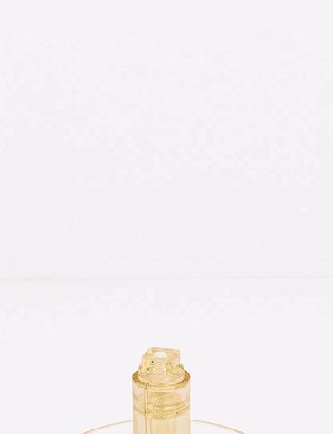 Трехмерные кристальные пазлы Гифка, Видео, Пазл, Антистресс, Ёлки, Новый год, Длиннопост