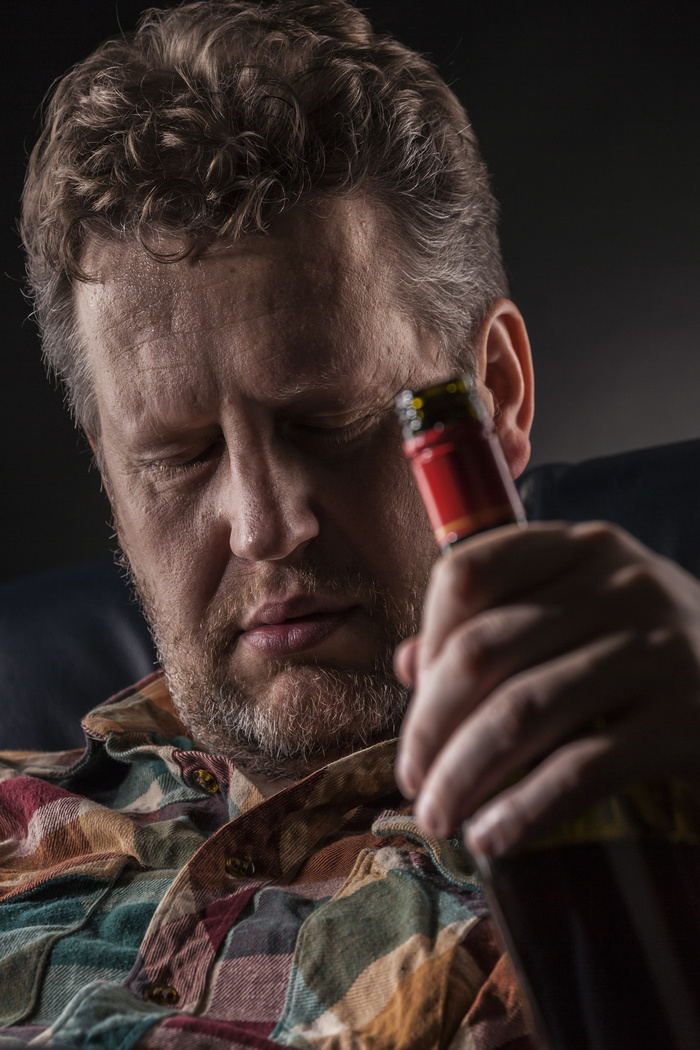 Как отличить нормально пьющего человека от пьяницы и алкоголика? Алкоголизм, Пьянство, Алкогольная зависимость, Пьяные, Употребление алкоголя, Стадия, Длиннопост