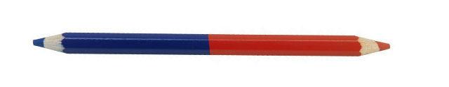 Звездный карандаш Star wars, Карандаш, Бред
