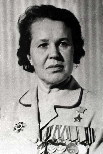 Женщина попавшая в плен на украине
