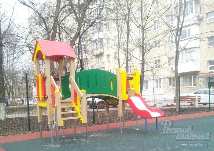 Мир глазами женщин Ростов-На-Дону, Женская логика, Детская площадка, Из сети, Длиннопост