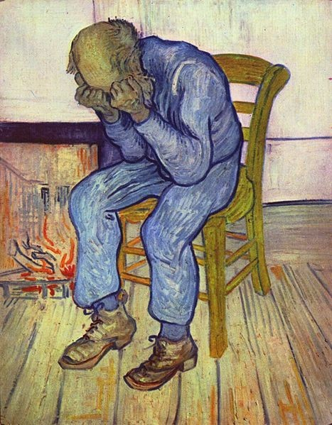 Работа психолога с депрессивным клиентом Психология, Психотерапия, Острая депрессия, Длиннопост