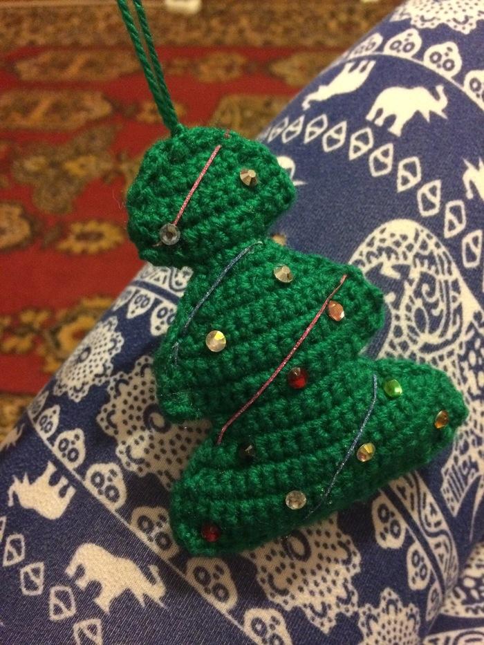 Мои вязаные зверюшки амигуруми, своими руками, вязание крючком, игрушки, длиннопост