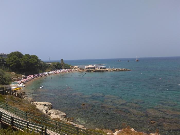 Жизнь на Кипре Кипр, Северный Кипр, Жизнь заграницей