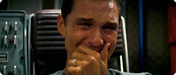 """Климкин рассказал об """"украинизации"""" Крыма в России Россия и Украина, Климкин, Политика, Крым, Длиннопост"""