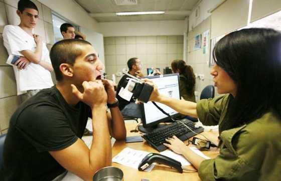 Моя служба в ЦАХАЛе (часть 1) Армия, Армия израиля, Служба в армии, Израиль, Жизнь в Израиле, Длиннопост, Пикабушницы различныхпрофессий