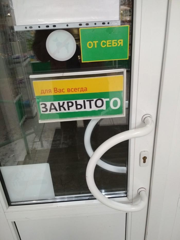 Снять путану Дивенская ул. смотреть шлюхи в Санкт-Петербурге индивидуалки