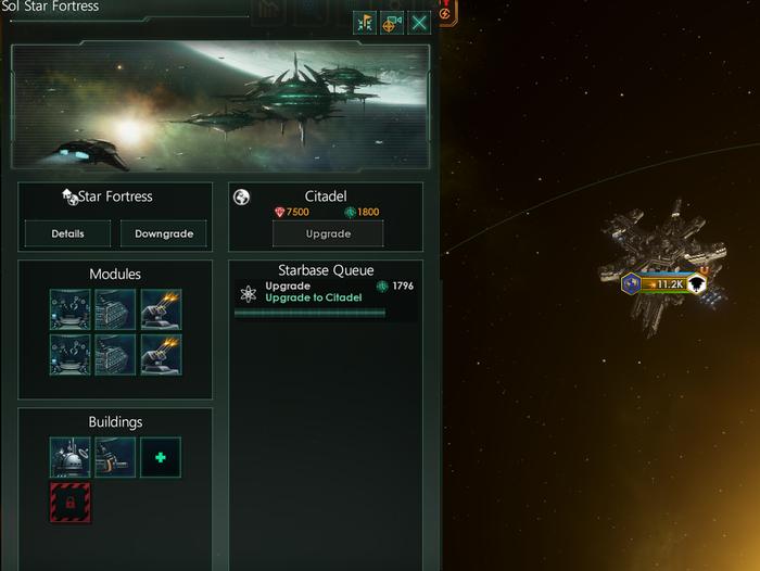 Stellaris 2.0 - известные изменения механики. Длиннопост, Stellaris, Перевод