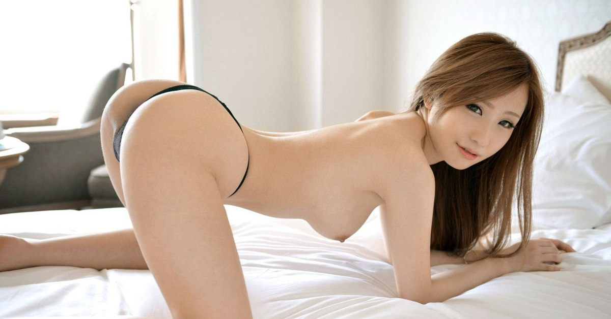 asexy-naked-asian-girls