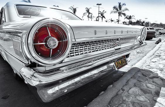 Автомобили #32. Американская классика Авто, Машина, США, Ретроавтомобиль, Автопром, Дизайн, Оптика, Длиннопост