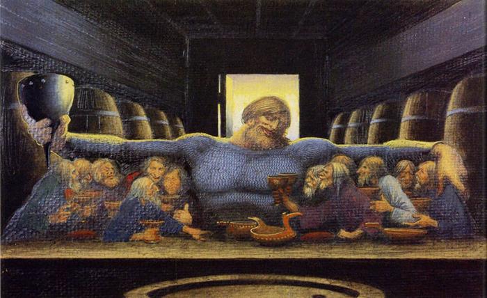 Курить вино и пить табак Кабак, Курить вино, Пить табак, Алкоголь - зло, Табак убивает, Длиннопост