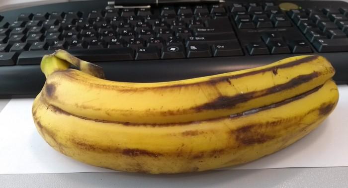 Чудной фрукт Фрукты, Странности