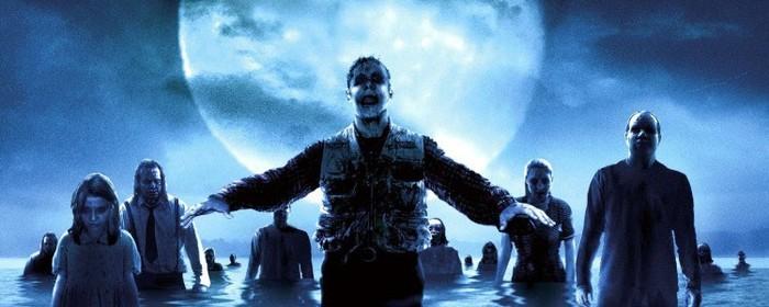 10 незаслуженно забытых хорроров 2000-х Я знаю чего ты боишься, Ужасы, Мистика, Список, Фильмы, Интересное, Трейлер, Триллер, Видео, Длиннопост