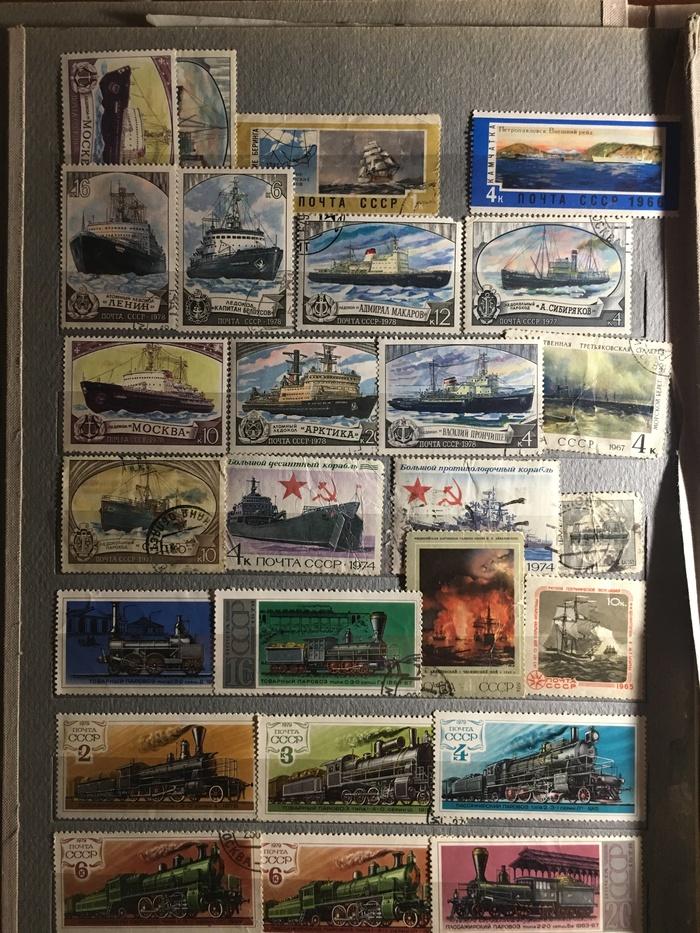 какие марки в цене у филателистов фото плотине, разумеется, пруд