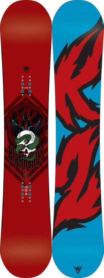 Выбор сноуборда Сноуборд, Сложно, Сложный выбор, Нужен совет, Snowboards, Длиннопост