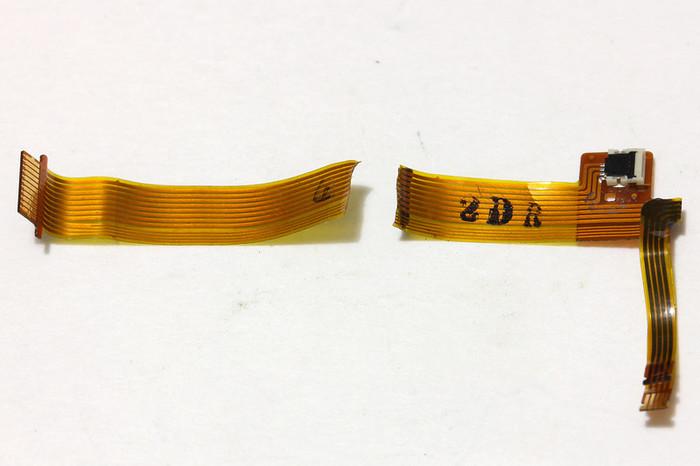 У нас в ремонте Nikon 1 j1 double zoom kit У нас в ремонте, Nikon, Любитель, Nikon 1, Ремонт фототехники, Ремонт техники, Фото ремонт, Длиннопост