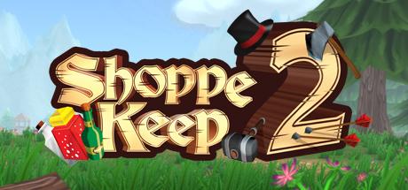 Доступ к Alpha версии игры Shoppe Keep 2 в Steam бесплатно Steam, Steam халява, Steam key steamkey халява, Бесплатные игры, Халявные ключи, Альфа, Ключи Steam, Длиннопост