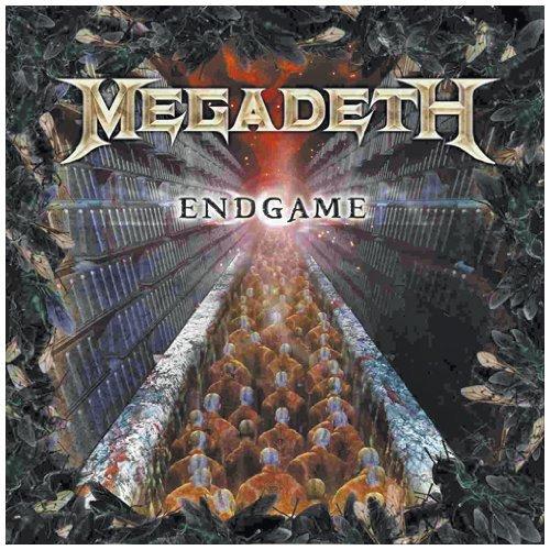 Факты о рок песнях (часть 1) Рок, Metallica, Megadeth, История песни, Видео, Длиннопост