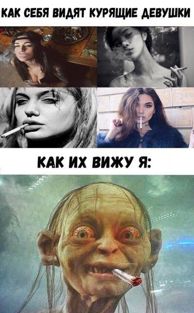 lektsii-po-marketingu-vseobshey-istorii-kino-godi-bezzvuchiya