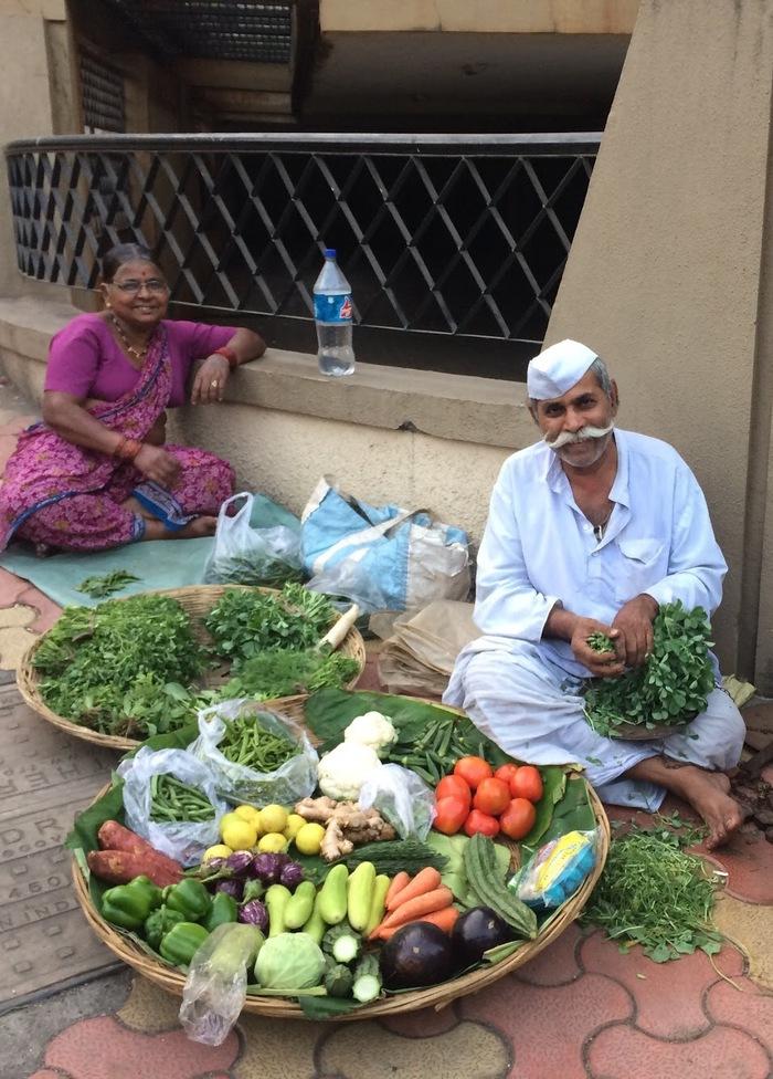 Индия: цены на продукты Индия, Мумбаи, Цены, Цены на продукты, Пикабушники за границей, Длиннопост