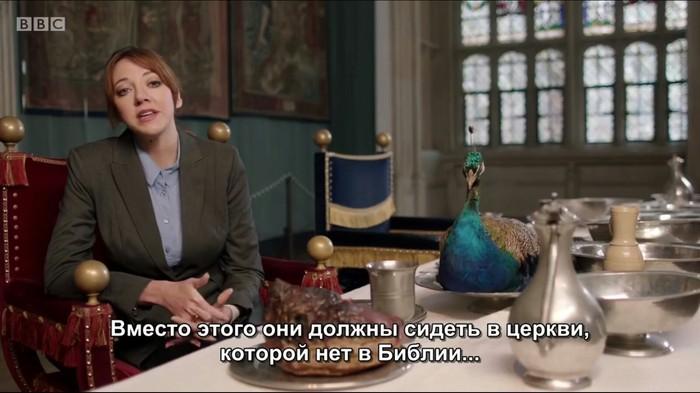 Смотреть домашний российский кунгулис